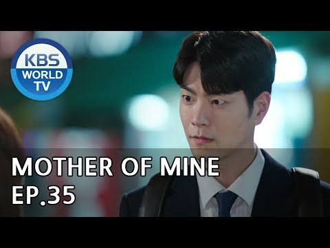 Mother of Mine | 세상에서 제일 예쁜 내 딸 EP.35 [ENG, CHN, IND/2019.05.26]