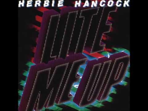 Herbie Hancock - Can't Hide Your Love
