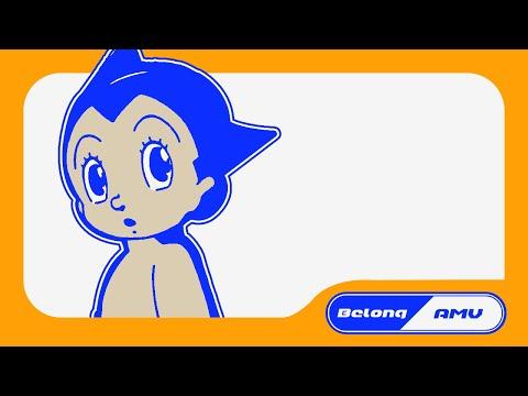 ⌈ʙ ᴇ ʟ ᴏ ɴ ɢ⌋   An Astro Boy AMV   Astro.PNG
