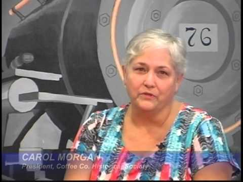 Download Our Heritage Show October 5, 2015 Part 3