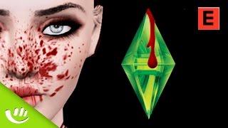 Fab5 - Die Sims tödlicher als GTA