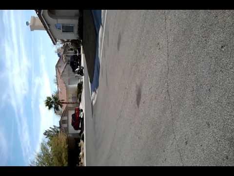 video - 2012-01-01-12-01-50.mp4