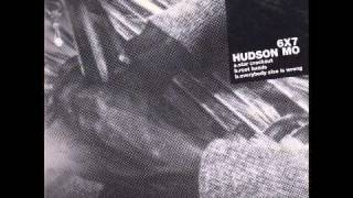 Hudson Mo - Star Crackout