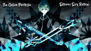 Repeat youtube video The Other Promise (Cement City Remix) [Roxas' battle theme from