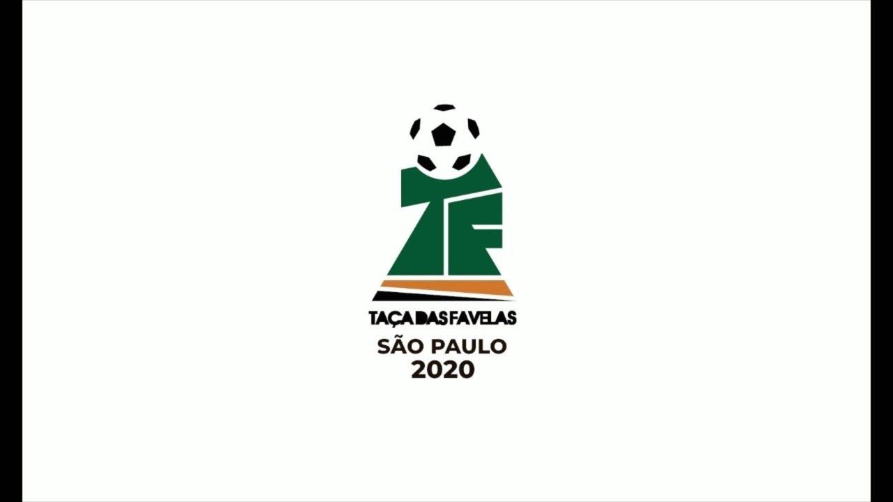 Abertura da Taça das Favelas SP 2020