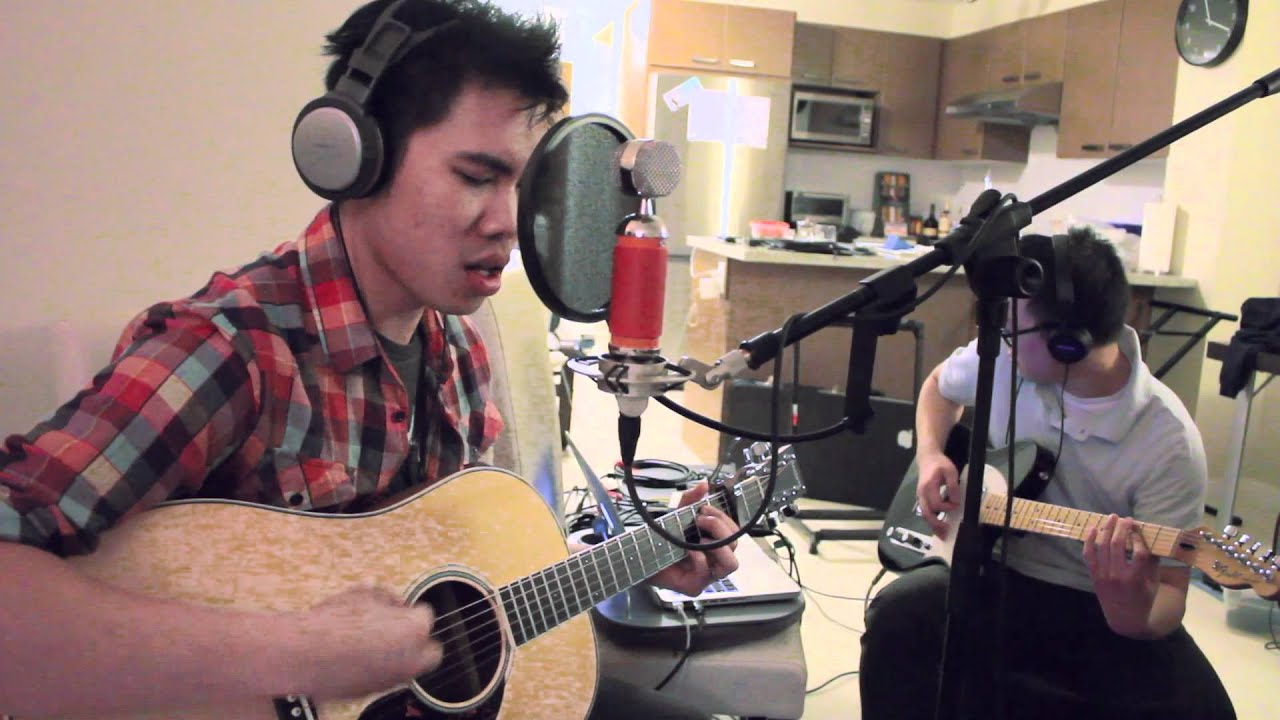 robbie-seay-band-lament-we-cannot-wait-cover-justinchoi