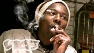 Download Video Meet France's Toughest Rappers (Part 1/3) MP3 3GP MP4