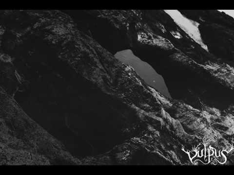 Vulpus - Along Obsidian Shores