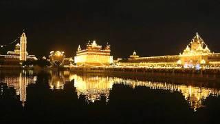 Katha Gyani Sant Maskeen Singh Ji (Vashna)