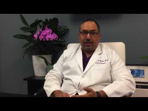 In Office Procedures Vs. Surgery Center - Lotus Cosmetic Surgery Connecticut Plastic Surgeon