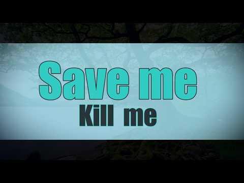 The Parakit - Save Me (Lyrics Video) HD