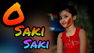 O Saki Saki 2019 || Dance Video || Batla House || Nora Fatehi || Love Line