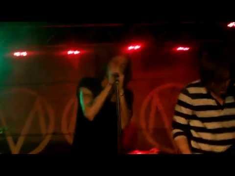The Maine - Sad Songs LIVE HD