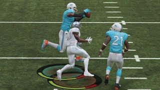 Madden 19 Ultimate Team - The Super Bowl! MUT 19 Gameplay