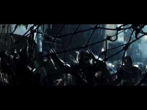 [REC] 4: Apokalipsa