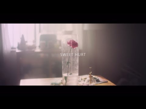 ReoNa 『SWEET HURT』-Music Video YouTube EDIT ver.-