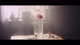 ReoNa 『SWEET HURT』-Music Video YouTube EDIT ver.-