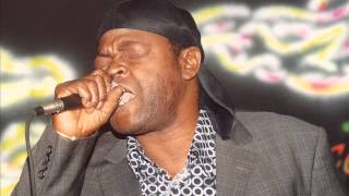 Jah Is With Us   Sugar Minott