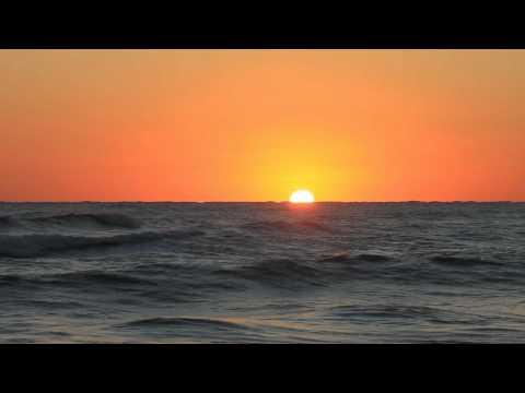 "Jesse Cook ""Azul"" at Sunrise"