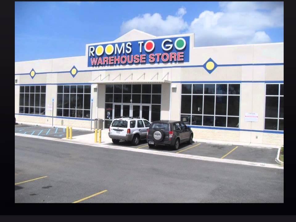 Rtg Toa Baja Puerto Rico2 Youtube