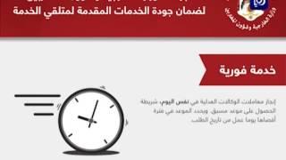 الخارجية تصدر إجراءات هامة للمغتربين الأردنيين في الخارج
