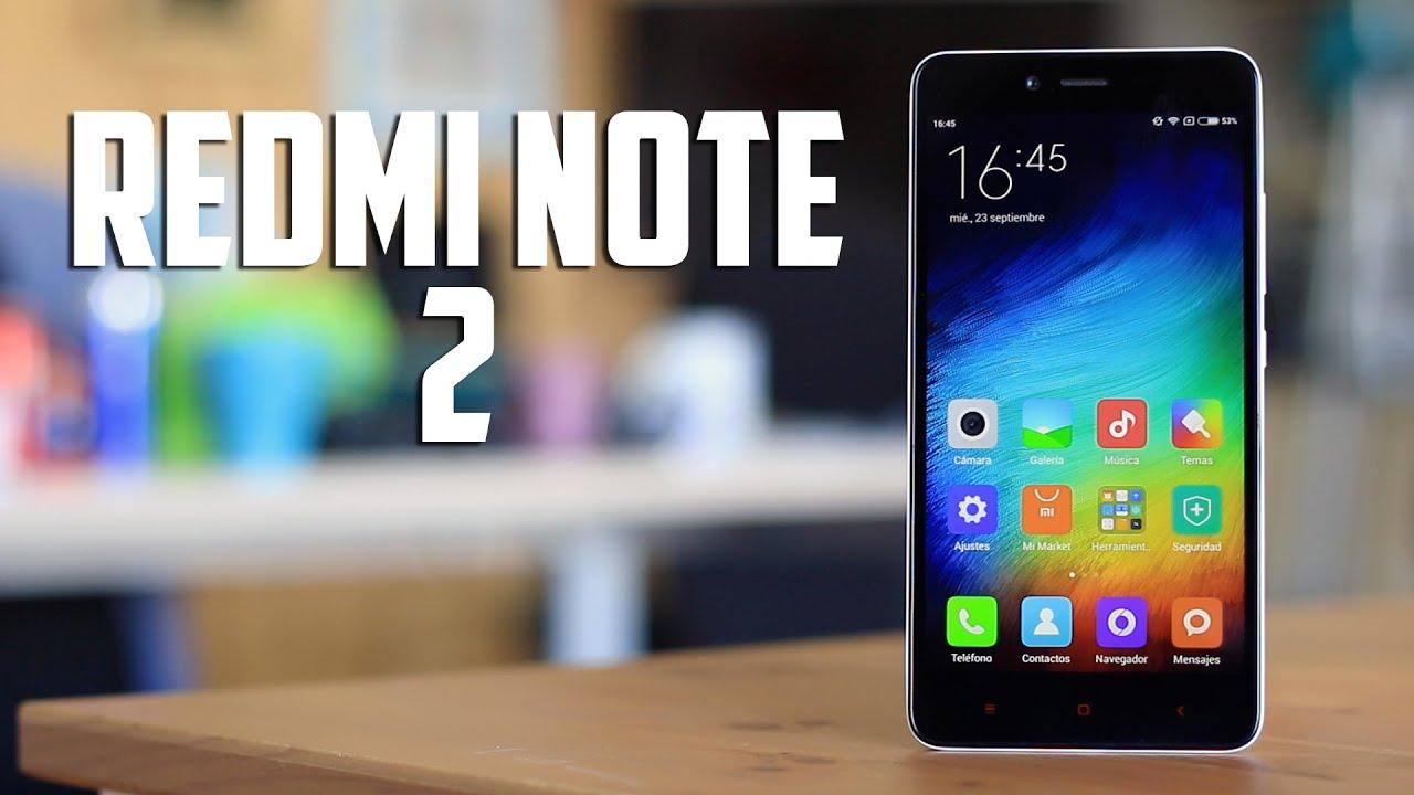 Картинки по запросу Xiaomi Redmi Note 2 16GB