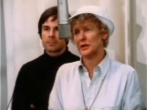 The Little Things You Do Together - Elaine Stritch - Company OBC, 1970