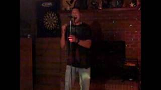 HideAway Summer Nights Karaoke contes.wmv
