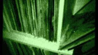 SMOKY LOUNGE (TIGER REMIX) / HAIIRO DE ROSSI