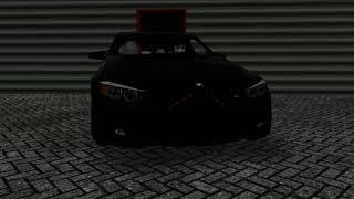 LFS BMW M3 F80