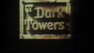 "Roger Limb - Dark Towers (From ""Look and Read"")"