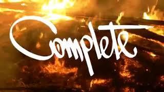 Bitter Belief X Complete - FLAME EMOJI (Official Video)
