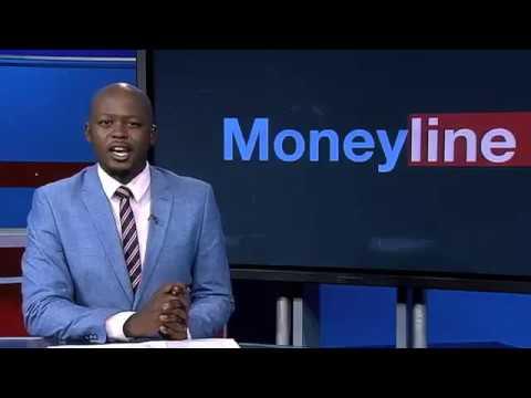 Moneyline: The collapse of Steinhoff: Unpacking issues Governance
