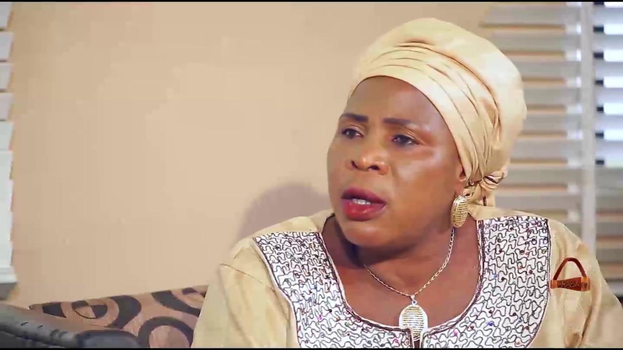 Download Ika Lokunrin - Now Showing On Yorubahood
