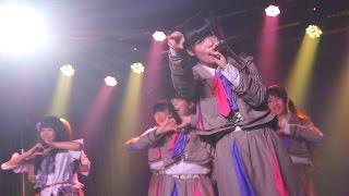 平成27年11月28日(土) 鹿児島県鹿児島市 劇場型カフェ MINGO!×M...