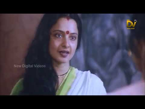 New Tamil Movie | Theendum inbam | Tamil Full Movie | Tamil romantic Movie