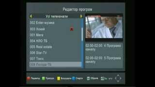 Video Trimax TR-2012 HD DVB-T2 download MP3, 3GP, MP4, WEBM, AVI, FLV Agustus 2018