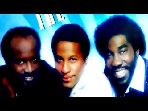 The O'Jays - Your True Heart (And Shining Star)