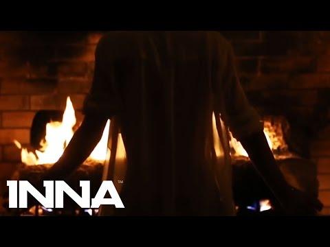 INNA - Tonight   Exclusive Online Video