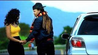 Michael Melaku - Wanado - Ethiopian Music Video Clip | March 17, 2017