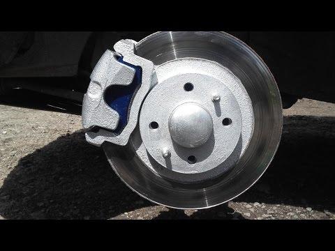 Б/у диски део ланос в магазине запчастей на zapchasti. 4*100 цена за штуку. 4х100 r13 r14 стальные стальні б/у диск для daewoo lanos.