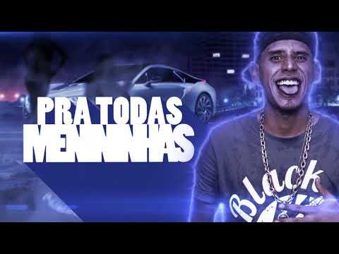 MC Kitinho e MC Lustosa - Academia de Rua (DJ TH)