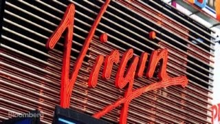 Virgin Brands and Richard Branson: What's Right and Wrong