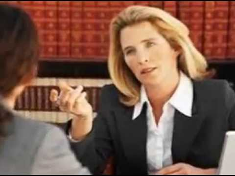 career-path-options-for-a-paralegal-and-legal-assistant