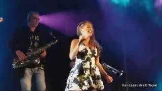 Vanessa Silva & David Antunes - Não te quero mais (EXPOFAGO)