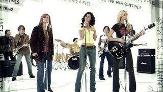 Watch Shedaisy Dont Worry Bout A Thing video
