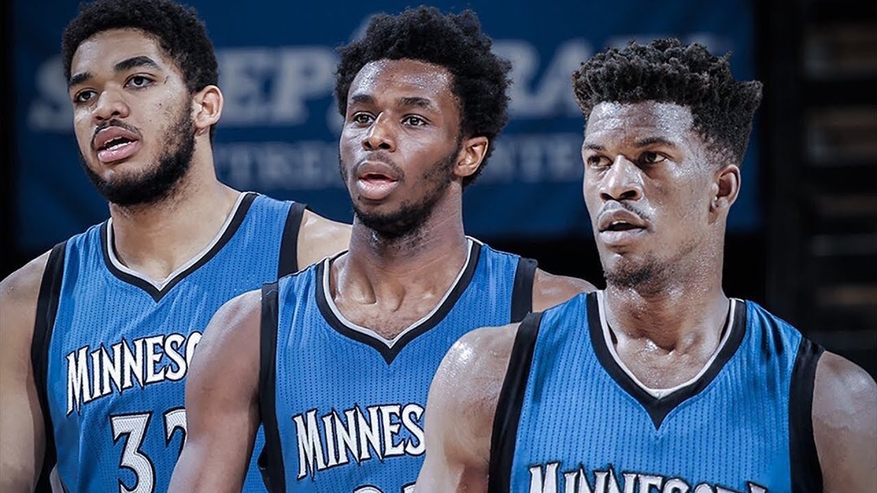 Image result for jimmy butler timberwolves