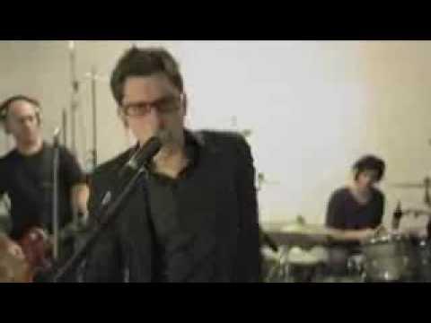 Gary Go - Wonderful Official Music Video