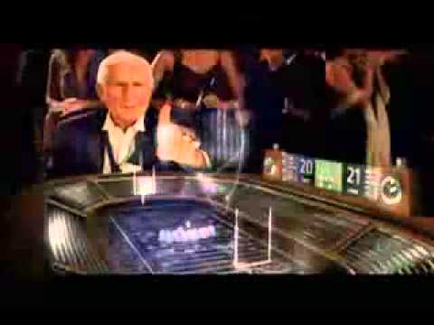 Budweiser  Jay Z vs Don Shula    YouTube