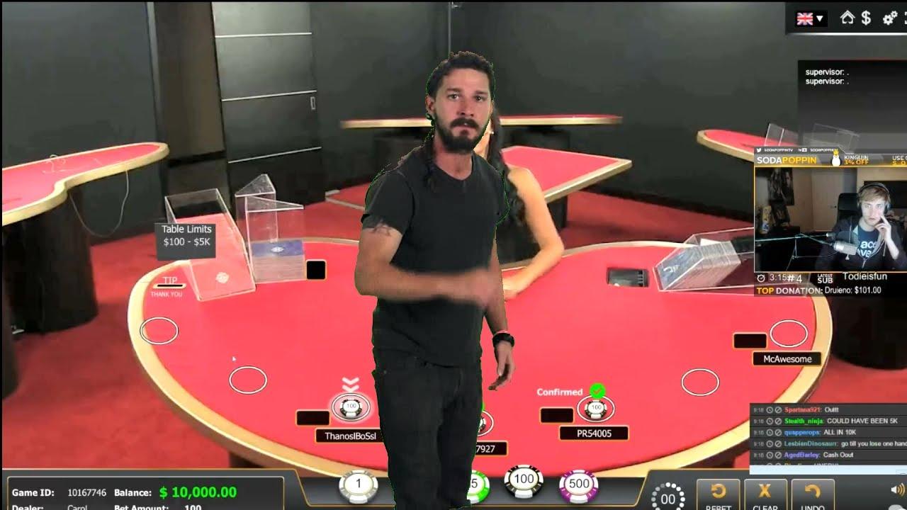 Duty roulette main scenario ffxiv